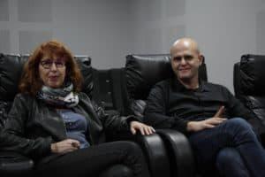 Le métier de Directrice de Casting au Cinéma : Rencontre avec Pascale BADARD