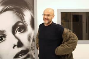 Le métier de 1er assistant-réalisateur : Rencontre avec Jean-Louis FREMONT
